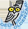 Oel'n Kapel Oldenzaal